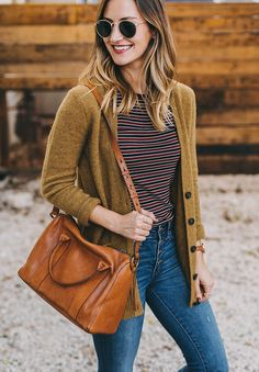 My Favorite Madewell Jeans   LivvyLand