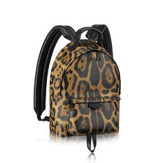 a250eaecc433 Discover Louis Vuitton Palm Springs Backpack PM via Louis Vuitton Authentic  Louis Vuitton Bags