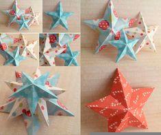 Чтобы Новый год пришел в наш дом, нужно на елке, прикрепить звездочку, которая дорогу и укажет. Вот, оказывается, для чего нужна новогодняя звезда.