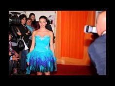 Modis Atelier - Sfilata di moda sposa Novembre 2013 - Parte 2