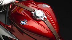 MV Agusta llega a un acuerdo con Qianjiang para distribuir sus motos en China Mv Agusta, Harley Davidson, Ktm, Best Model, Fuel Economy, Tail Light, In The Heights, Photo And Video, Vehicles