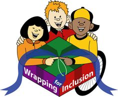 People First Language National Inclusion Project