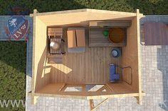 Byrne-1 Cabin Pic 2