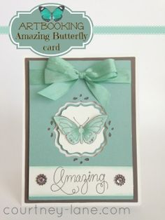 Artbooking Cartridge | ... that i made using the artbooking cartridge and the love this stamp set