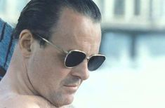 Anthony Hopkins Mussolini and I Sir Anthony Hopkins, True Detective, First Daughter, Hollywood Walk Of Fame, Held, Best Actor, Thriller, Mens Sunglasses, Handsome