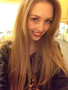 I live in Edinburgh, Scotland, United Kingdom. Edinburgh, United Kingdom, Scotland, Student, Long Hair Styles, Live, Brown, Beauty, England