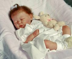 baby doll kits for sale catalog | nest for sale now dollmaking kits videos my own dolls not for sale ...