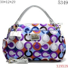 US5662 Hot Sale 2012 5662