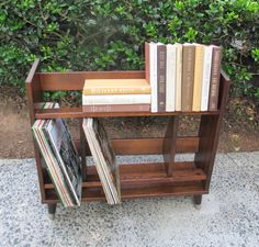 what a great piece of mid century modern furniture the sleek lines provide fantastic visual