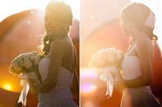 Prévia da Noiva | Fotos: Rafaela Zakarewicz | Produção: Lilian Soares