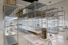 archi depot tokyo exhibiton at milan triennale_designboom_001