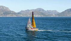 ABU DHABI OCEAN RACING VINCE LA LEG 1 DELLA VOLVO OCEAN RACE --------------------------- Abu Dhabi Ocean Racing conquista la Volvo Ocean Race Leg 1 dopo 26 giorni di regata che ha visto gli equipaggi passare dal Mar Mediterraneo all'oceano Atlantico, partendo da Alicante, In Spagna, per raggiungere Cape Town, in Sudafrica.  #VOR #volvooceanrace #abudhabioceanracing