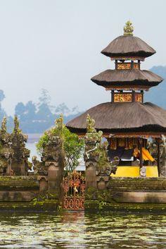 Bali is zo'n bestemming die echt alles heeft! Je kan er terecht voor een zonvakantie, om cultuur te snuiven en het landschap te ontdekken. Wat je ook wil doen tijdens je vakantie, Bali wordt jouw bestemming. #TicketSpy #Bali https://ticketspy.nl/?p=125313