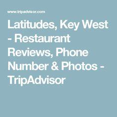 Caribbean dating raleigh nc restaurants tripadvisor