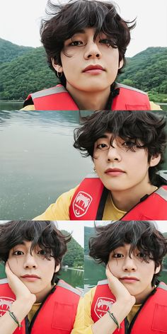 Bts Taehyung, Bts Bangtan Boy, Bts Jungkook, Daegu, Foto Bts, K Pop, V Bts Cute, V Bts Wallpaper, Bts Drawings