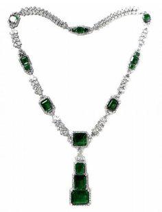 expensive auctioned antique cartier necklace的圖片搜尋結果