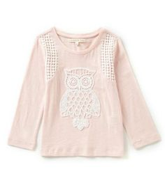 5509 This and That- Soft and Sweet
