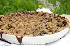 Wheat Beer, Rhubarb Recipes, Sweet Recipes, Banana Bread, Mashed Potatoes, Food And Drink, Snacks, Baking, Ethnic Recipes