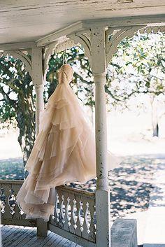 wedding album 13