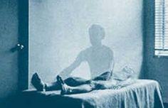 Además de que la reencarnación se menciona en algunas religiones, se han registrado casos que hacen suponer que un alma podría haber pasado a un cuerpo nuevo. Las historias seleccionadas por el portal 'ListVerse' y presentadas a continuación, aunque carezcan de escrutinio científico, muestran signos que podrían generar dudas incluso entre los más escépticos.
