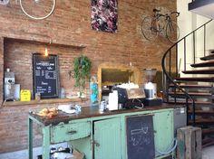 un_café_en_bicicleta_8.jpg (600×448)