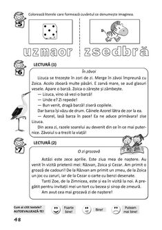 Clasa I : Învăț să citesc! - (A) Kids Education, Verona, Classroom, Activities, Children, School, Early Education, Toddlers, Boys