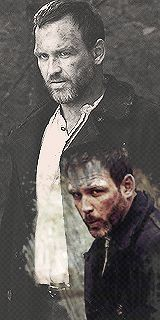 [gif] Benny-Purgatory. you have to admit that whistling thing was kinda creepy.