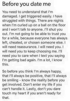 Exactly all the words I've been trying to come up with Real Quotes, True Quotes, Quotes To Live By, Qoutes, Hard Love Quotes, Im Sorry Quotes, Xxxtentacion Quotes, Media Quotes, Deep Thought Quotes