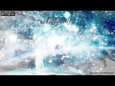 Chillout Inspirational Music (432 Hz) - Aura - Fred Bouchal