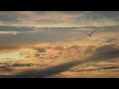 ▶ Una fecha sin más, de Aurelio González Ovies - YouTube
