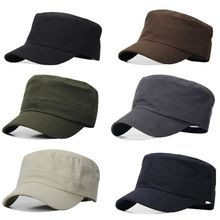 Womens Hat Style Names Different types of hats caps | HATS ...
