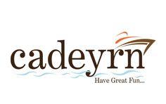 Cadeyrn Have Great Fun