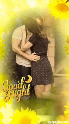 Romantic Good Night Image, Good Night I Love You, Good Night Love Images, Beautiful Love Pictures, Romantic Images, Good Night Sweet Dreams, Good Morning Images, Good Night Cards, Good Night Hindi