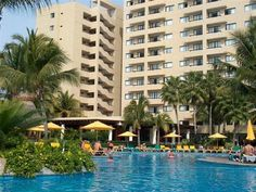 Mayan Sea Garden timeshare resale, timeshare rental, timeshare property, timeshares, vacation, vacation property, travel