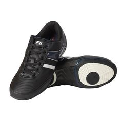 Men's Fila #Shoes at Findable http://www.findable.in/fila