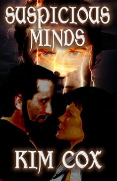 Suspicious Minds - Kindle edition by Kim Cox. Mystery, Thriller & Suspense Kindle eBooks @ Amazon.com.