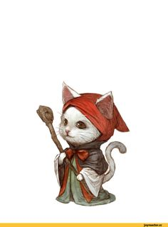 art-красивые-картинки-кот-длиннопост-2778699.jpeg (600×800)