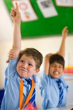 school photographer poynor website prospectus photography