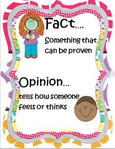 fact+and+opinion.PNG 409×530 pixels