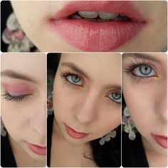 My Beauty Addiction Cosmetics