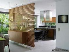 Innovative Room Divider And Partition Ideas For Your Residence - http://www.smallroomdesigns.com/small-bedroom-design/innovative-room-divider-and-partition-ideas-for-your-residence.html