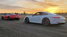 Photos of Customer Cars   Elite Motorcars Collector Cars, Bmw, Vehicles, Photos, Pictures, Car, Vehicle, Tools
