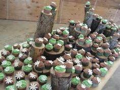 mossy oak wedding decorations - Bing Images