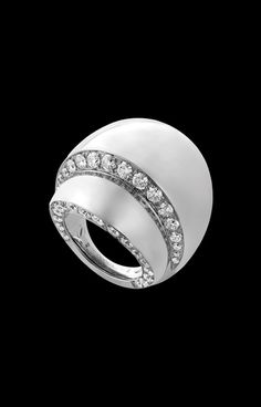 de Grisogono - Jewellery, High Jewellery, Timepieces Collection