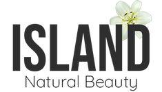 DIY - Healing Green Tea & Rose Toner - ISLAND Natural Beauty Natural Skin Care, Natural Beauty, Tea Tree Face Wash, Coconut Essential Oil, Avocado Face Mask, Cream For Dry Skin, Best Moisturizer, Hair Serum, Shampoo Bar