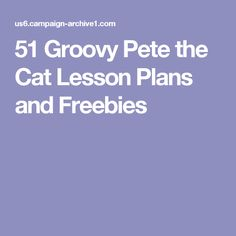 pete the cats button crafts and first grade on pinterest