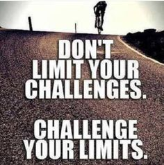 38 Ideas For Fitness Motivation Quotes Haters Challenges Motivational Quotes For Success, Great Quotes, Quotes To Live By, Positive Quotes, Me Quotes, Inspirational Quotes, Motivational Images, Monday Quotes, Wisdom Quotes