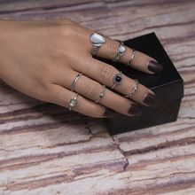 Like and Share if you want this  8 unid/set Beach Bohemia Opal Ring Set Ethnic Old Silver Color Water Drop Ring Midi Boho Ring Water droplets Charm Jewelry  R320   Tag a friend who would love this!   FREE Shipping Worldwide   Buy one here---> http://bohogipsy.store/products/8-unid-set-beach-bohemia-opal-ring-set-ethnic-old-silver-color-water-drop-ring-midi-boho-ring-water-droplets-charm-jewelry-r320/