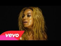 Music video by Beyoncé performing 1+1. (C) 2011 Sony Music Entertainment