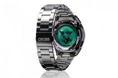 Trust in me you must :) Yoda rocks! Star-Wars-x-Seiko-Watches-12-630x420